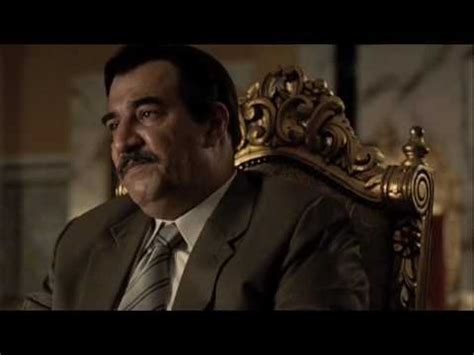 house of saddam house of saddam youtube