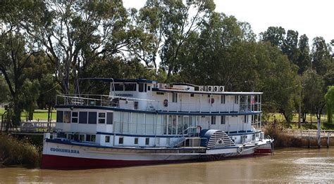 swan hill boats sale australia