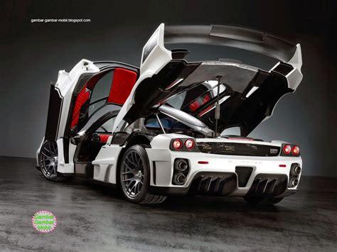 yamaha vixion green goblin edition motor modif contest trend car interior design
