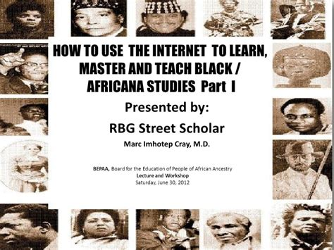 learn how to master the how to use the to learn master and teach black