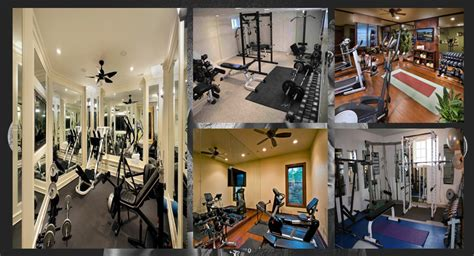 the best home gyms finding the one for you fitness fixation