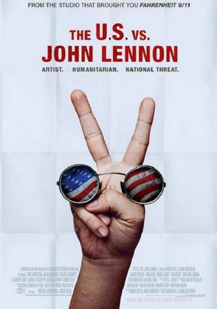 john lennon biography audiobook the u s vs john lennon 2006 hdrip 720p dual audio