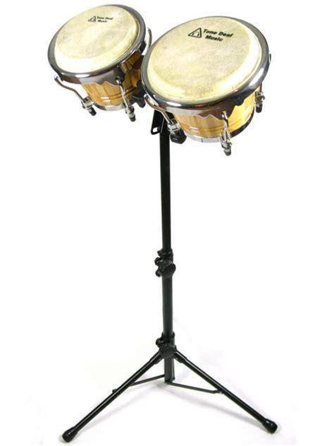 pattern beatbox bongo drum bongo drum drawing