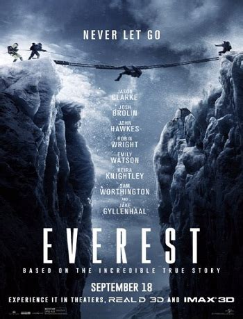 film everest uptobox everest 2015 dual audio 720p hc hdrip 9xmovies 9xmovie