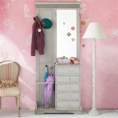 Stile Romantico Arredamento by Arredamento Shabby Chic Uno Stile Romantico E Unico Per