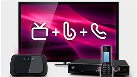 Bt Email Help Desk by Bt Vision Tops Ofcom S List Of Pay Tv Customer