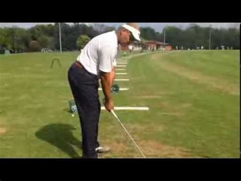 best swing thoughts for golf top 25 ideas about simple swing thoughts on pinterest
