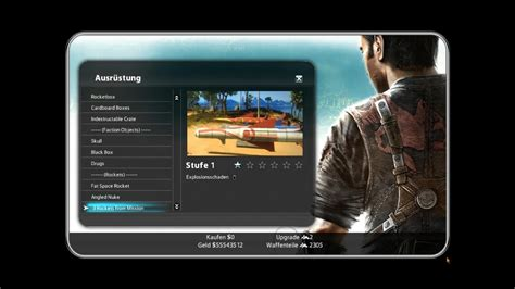 just cause 2 save game mod zxz s blackmarket mod just cause 2 mods gamewatcher