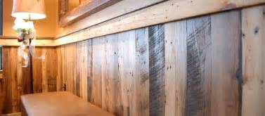 paneling haircut pictures wood paneling for walls and ceilings by price elmwood