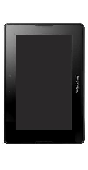 blackberry playbook charging faults blackberry playbook screen repairs borehamwood 163 10 discount