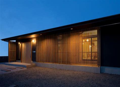 home design contents restoration sun valley ca home design contents restoration home design inspirations