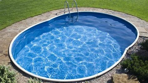Backyard Pool Drowning Statistics Noranda Toddler Fight For After Near Drowning In