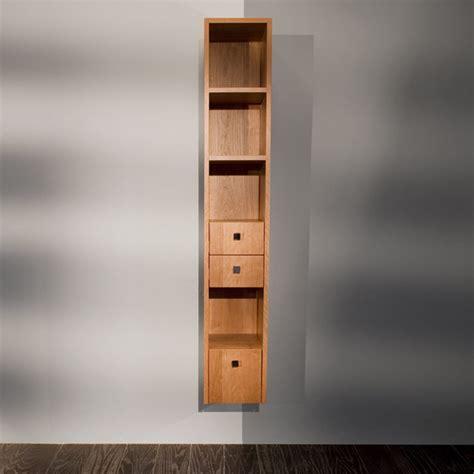 Skinny bookcases, modern bathroom storage cabinets