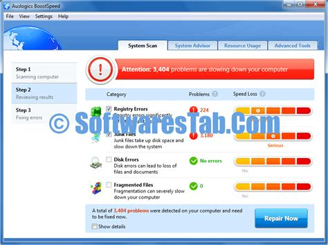 full version bluetooth software free download boost windows ver2 10 software crack