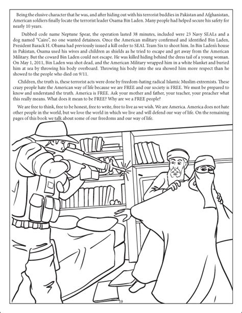 Coloring Page For 9 11 by September 11 Coloring Pages Az Coloring Pages