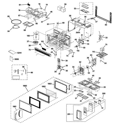 ge cafe refrigerator diagram engine diagram and wiring