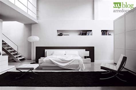 poltrone camere da letto poltrone da letto dragtime for