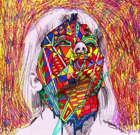 popular artwork 90s critique collective