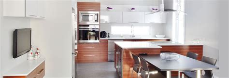 Polyester Kitchen Cabinets Polyester Kitchen Cabinets Cuisistock