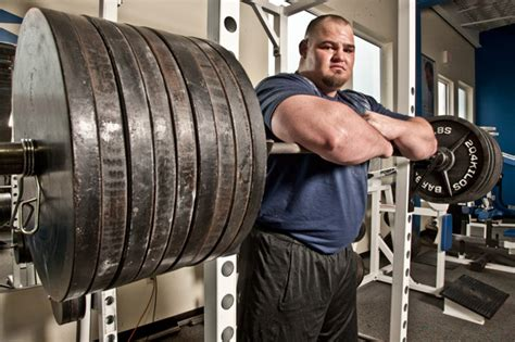 strongest bench press pound for pound the strongest man in the world seven hour smoke