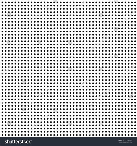 dot pattern repeat seamless repeating dot pattern as background stock photo