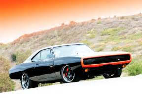 Cars Like Dodge Charger 1970 Dodge Charger I It Cars Motorcycles