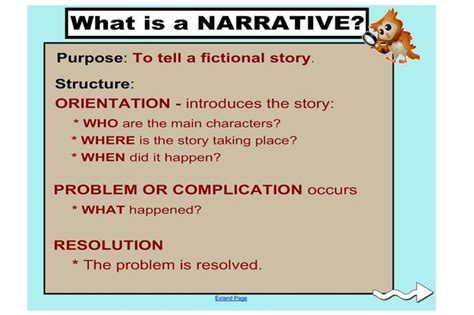 Narrative Essay Structure by 17 Best Images About School Narrative On Small Moments Student And Anchor Charts