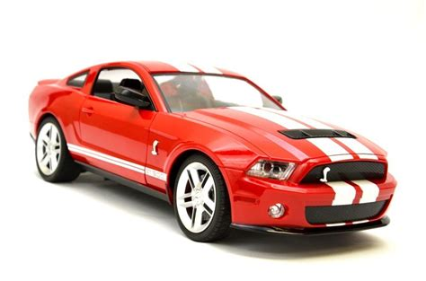 Mustang Ferngesteuertes Auto by Ferngesteuertes Auto Rc Onroad Car Quot Ford Mustang Gt500