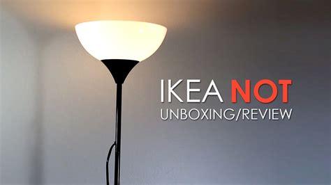 ikea floor reading l not floor uplight reading l 28 images uplight floor