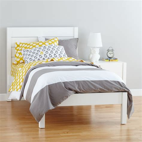 land of nod beds kids beds bunk beds trundle beds twin beds the land