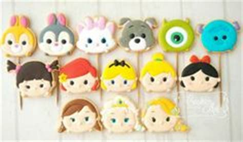 Cake Topper Tsum Tsum Poohfriends 1000 images about tsum tsum on disney stores