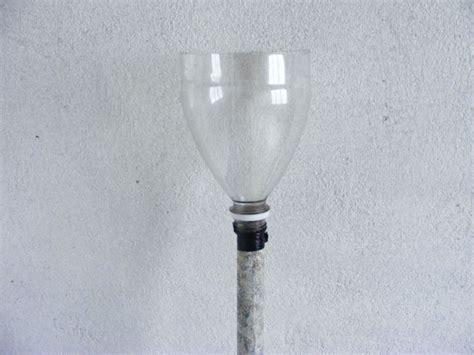 shuttersparks high light bulb changer
