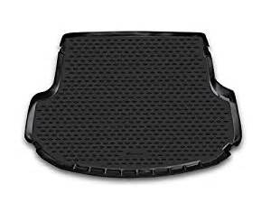 Cargo Mat For 2015 Kia Sorento 2015 Kia Sorento Car Interior Design