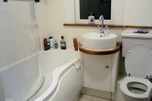 how to refit a bathroom how to refit a bathroom mpp construction carpenters in