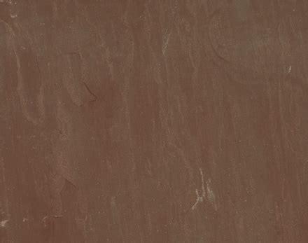 fensterbank braun naturstein braun mischungsverh 228 ltnis zement
