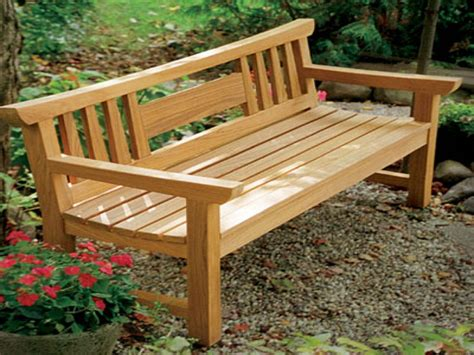 wood bench plans ideas bench for outdoors wooden garden bench plans outdoor