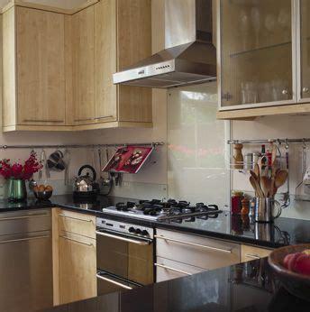 cuisine non int馮r馥 plus de 1000 id 233 es 224 propos de kitchen cuisine sur