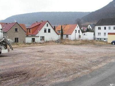Garten Kaufen Treffurt by Immobilien Zum Kauf In Gro 223 Burschla
