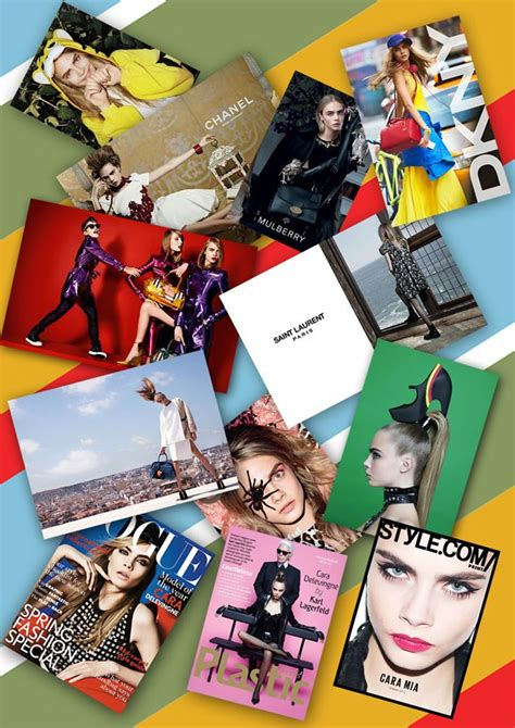 magazine layout photo collage 11 best images about design collage layouts on pinterest