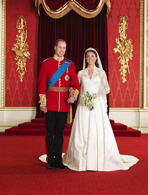 prince william and kate prince william and kate middleton royal wedding official