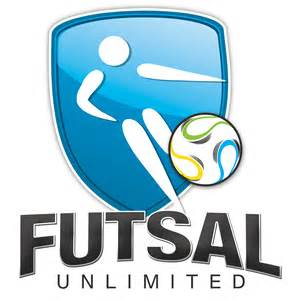Download image futsal logo design pc android iphone and ipad