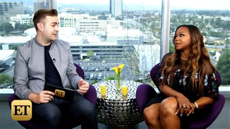 phaedra parks on club scene goal was not to fan any of phaedra parks talks scary bomb threat incident rhoa