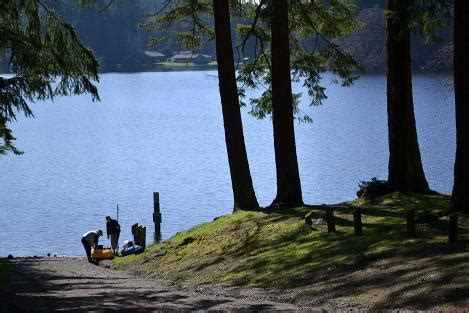 public boat launch whidbey island beaches parks recreation greater freeland chamber of