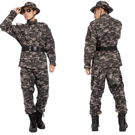 best camouflage clothing wholesale camouflage clothing buy best camouflage