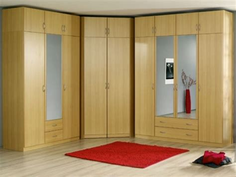 bedroom cabinet designs room cabinet design peenmedia com