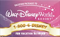 Disney World Gift Card Deals - disney world resort gift card discounts comparison chart