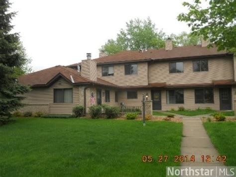 maple grove minnesota reo homes foreclosures in maple