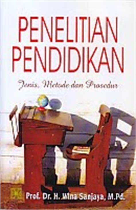Paradigma Baru Mengajar Wina Sanjaya toko buku rahma penelitian pendidikan jenis metode dan
