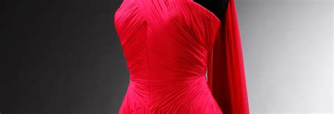 art of fashion draping art of fashion draping fashion draping in garment industry