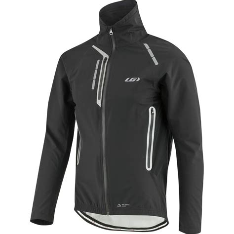 Adidas Neo Slim Ads Neo 007 louis garneau neoshell jacket s backcountry